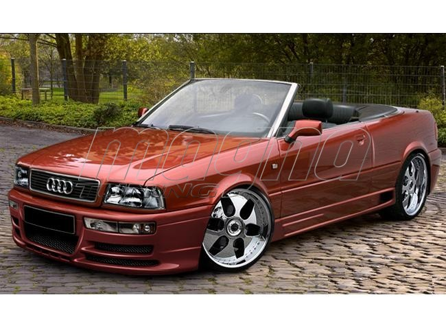 audi 80 cabrio s line body kit. Black Bedroom Furniture Sets. Home Design Ideas