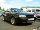 Audi 80 Coupe Bara Fata RS