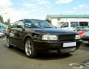Audi 80 Coupe Body Kit RS