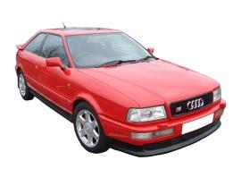 Audi 80 Coupe Capota S2-OEM