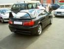 Audi 80 Coupe Praguri RS