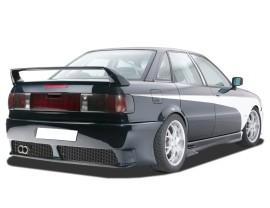 Audi 80 Coupe/Cabrio Bara Spate GT5C