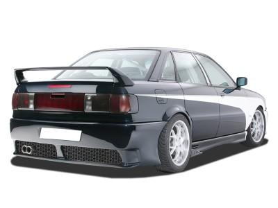 Audi 80 Coupe/Cabrio GT5C Heckstossstange