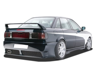 Audi 80 Coupe/Convertible GT5 Side Skirts