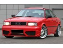Audi 80 FX-60 Front Bumper