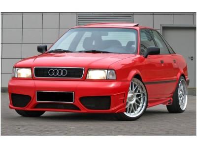Audi 80 FX-60 Frontstossstange