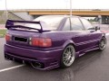 Audi 80 FX-60 Rear Bumper