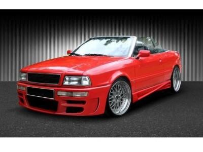 Audi 80 NT Front Bumper