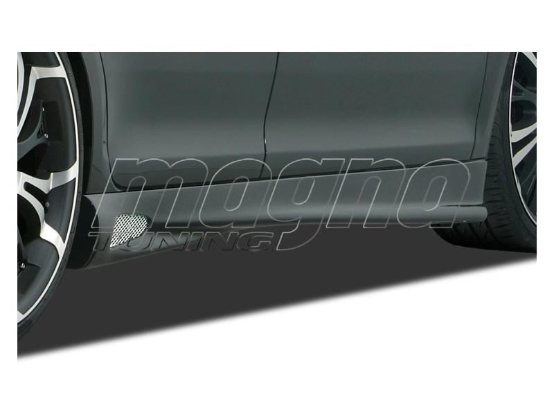 Audi 80 Praguri GT5-Reverse