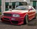 Audi 80 Praguri SL3