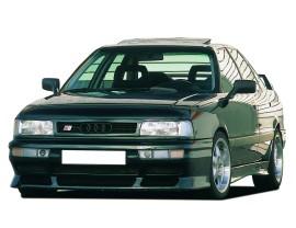 Audi 80 R-Line Front Bumper