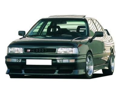 Audi 80 R-Line Seitenschwellern