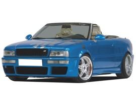 Audi 80 R2 Body Kit