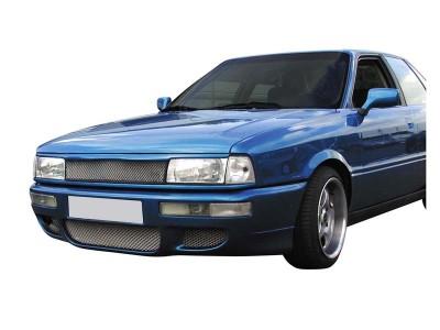 Audi 80 RS-Look Front Bumper