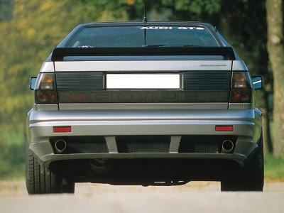 Audi 80 Razor Heckstossstange