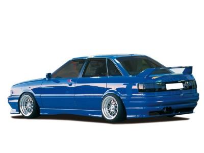 Audi 80 Recto Rear Bumper