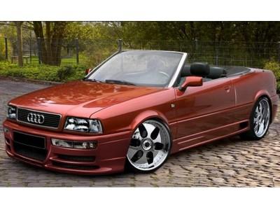 Audi 80 S-Line Front Bumper
