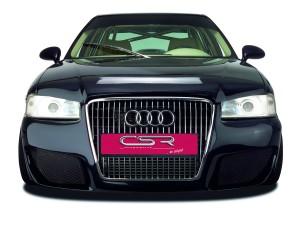 Audi 80 SF-Line Front Bumper