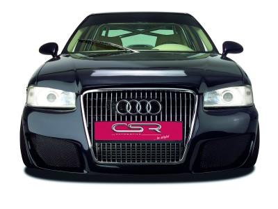 Audi 80 SF-Line Frontstossstange