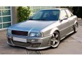 Audi 80 SX Body Kit