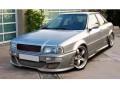 Audi 80 SX Front Bumper