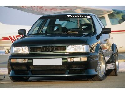 Audi 80 Wide Body Kit R-Line