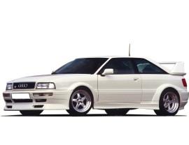 Audi 80 Wide Body Kit RX