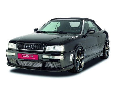 Audi 80 XX-Line Seitenschwellern