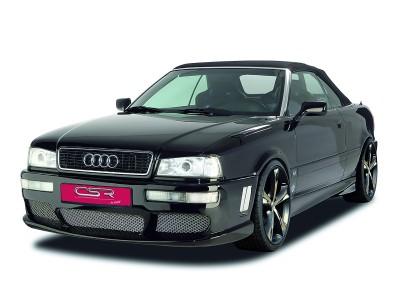 Audi 80 XXL-Line Front Bumper