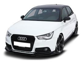 Audi A1 8X Extensie Bara Fata V2