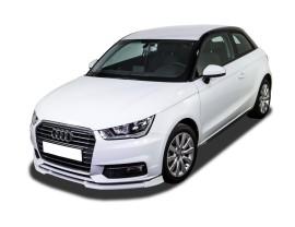 Audi A1 8X Facelift Extensie Bara Fata VX