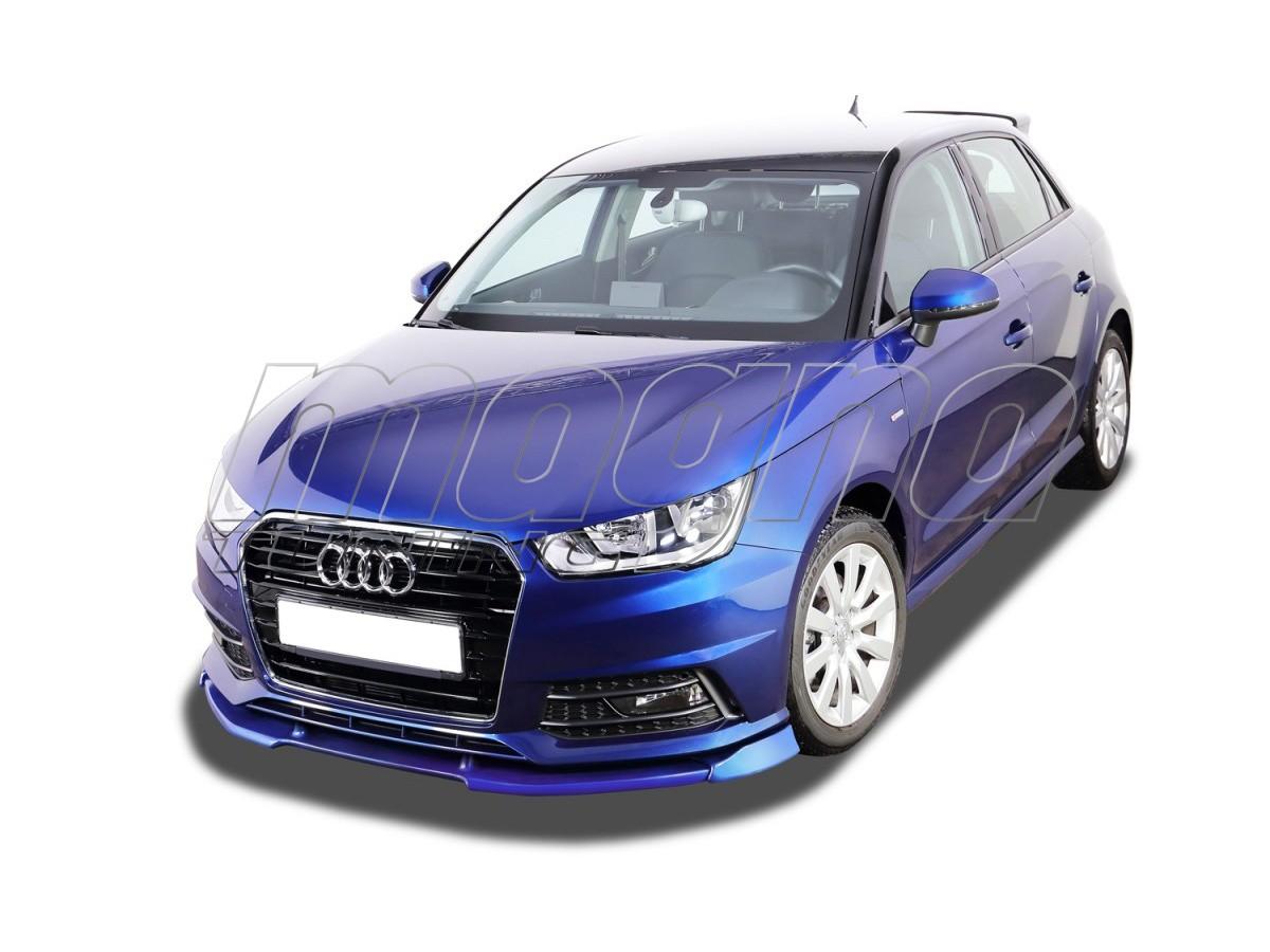 Audi A1 8X Facelift Extensie Bara Fata Veneo