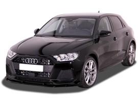 Audi A1 GB Extensie Bara Fata RX