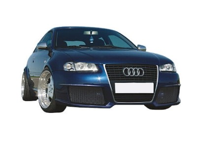 Audi A3 8L Bara Fata C-Line