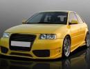 Audi A3 8L Bara Fata FX-60 S-Line