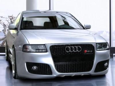 Audi A3 8L Bara Fata Raver