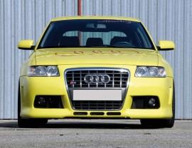 Audi A3 8L Bara Fata Rial