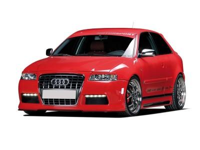Audi A3 8L Bara Fata SX-Line