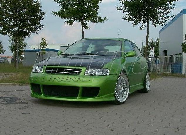 Audi A3 8L Bara Fata SX1