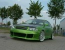 Audi A3 8L Bara Fata SX2