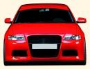 Audi A3 8L Bara Fata T2