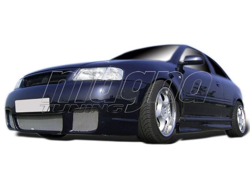 Audi A3 8L Bara Fata Terios