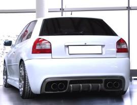 Audi A3 8L Bara Spate RS-Style