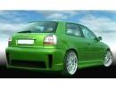 Audi A3 8L Bara Spate RaceStyle
