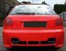 Audi A3 8L Bara Spate Racestyle-P