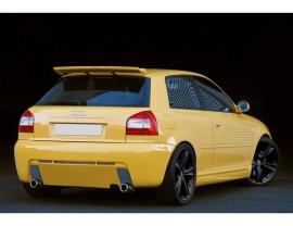 Audi A3 8L Bara Spate Recto