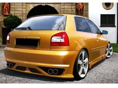 Audi A3 8L Bara Spate Supreme