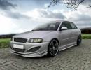 Audi A3 8L Body Kit D-Line