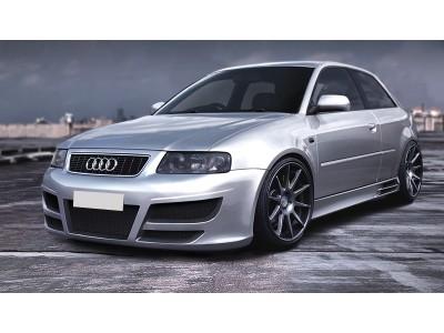 Audi A3 8L CX Frontstossstange