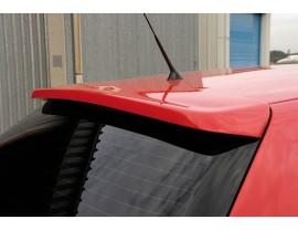 Audi A3 8L Eleron R2